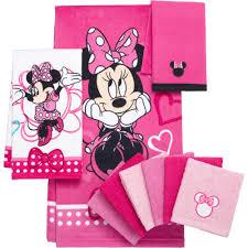 Decorative Towel Sets Bathroom by Mickey Mouse Bath Collection Descargas Mundiales Com