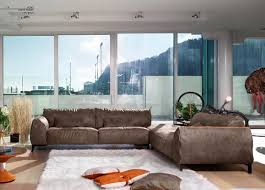 Sofa Creations San Rafael by Nivasa Furniture Art Besides Offering Design Advice To Suit