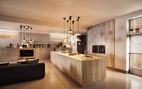 plinthe cuisine schmidt stunning cuisine schmidt 2017 photos ansomone us ansomone us