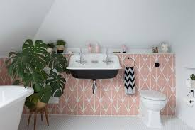 Traditional Bathroom Ideas Photo Gallery White Bathroom Ideas That Are Far From Boring Loveproperty