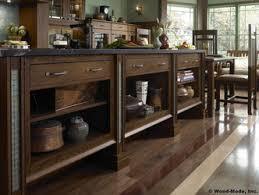 Homecrest Cabinets Goshen Indiana by Cabinetry Cavalier Kitchens U0026 Baths