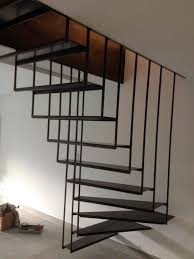 renovation escalier en bois belgique 20171016175630 tiawuk