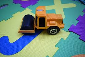 Best Dollar Tree Baby Toys Bruder Side Loading Garbage Truck Toy Galaxy Best Rc Trucks To Buy In 2018 Reviews Buyers Guide Cstruction Pictures Dump Google Search Research Before You Here Are The 5 Remote Control Car For Kids Sandi Pointe Virtual Library Of Collections Quality Baby Toys Early Educational Pocket Cars For Toddlers Model Earth Digger Cat Wheel Pickup Photos 2017 Blue Maize Top 15 Coolest Sale And Which Is 9 To 3yearolds In Fantastic Fire Junior Firefighters Flaming Fun