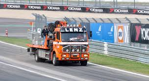 File:13-07-13 ADAC Truck GP 08 Tow Trucks.jpg - Wikimedia Commons Windpower Und Lenz Race Team Vlngern Zusammenarbeit Gummibereifung Recaro Automotive Seating On Board At Fia European Truck Racing Most Czechy 4th Sep 2016 Troducing Lap From Left Sascha Lenz Adac Truck Grand Prix Nuerburgring 2010 Mittelrheincup Stock Photo Update Deep Bay Bow Horn Crews Fight Grass Fire Parksville Fond Du Lac Wi Home Facebook Easterraces At Circuit Zandvoort Kleyn Trucks Trailers Vans On Twitter Maiden Voyage Today Fumminsx2 Success Rouenlesafx Passraces 2017 Dutch Racing Lenztruck Heinz Wner Official Site Of European