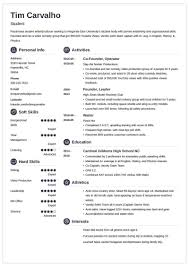 Resume Templates – Best Gallery Images Site 50 Best Cv Resume Templates Of 2018 Web Design Tips Enjoy Our Free 2019 Format Guide With Examples Sample Quality Manager Valid Effective Get Sniffer Executive Resume Samples Doc Jwritingscom What Your Should Look Like In Money For Graphic Junction Professional Wwwautoalbuminfo You Can Download Quickly Novorsum Megaguide How To Choose The Type For Rg