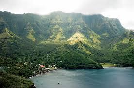 temps de vol iles marquises aux origines de la renommée des marquises welcome tahiti