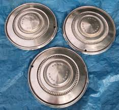 3 Ford Torino Hubcap Hub Cap Wheel Covers 1973 1974 1975 1976 ... Vintage 1960s Ford Truck F250 Dog Dish Hubcaps 1967 1968 1969 1970 Changed Its Shoes Enthusiasts Forums F150 Xlt Chrome Wheel Skins Covers 17 2015 4pc 16 Hub Caps Fits Ford Truck Econoline Van Chromesilver Set Of 2 Cover Old Car 1941 Wikipedia 4pc Van For Inch 7 Lug Slot Rim Steel 1pc Ford Econoline Silver Rims Id To Add Intended 41 Hubcaps Scale Auto Magazine Building Plastic Resin 1942 Clock 1946 Hubcap Classic Etsy