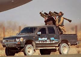 Terrorists Love Their Toyotas   Pittsburgh Post-Gazette Where Are Toyotas Made Review Spordikanalcom Toyota T100 Wikipedia 10 Forgotten Pickup Trucks That Never It Tundra Of Vero Beach In Fl 2010 Buildup New Truck Blues Photo Image Gallery Two Make Top List Jim Norton American Central Jonesboro Arkansas 2017 Tacoma Reviews And Rating Motor Trend The Most Archives Page 4 Autozaurus