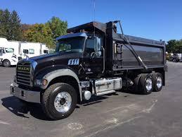 100 Craigslist Pa Trucks Dump Truck Companies As Well Bed Brace Bracket For Box Also 1979