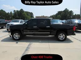 Used Cars For Sale Cullman AL 35058 Billy Ray Taylor Auto Sales 2014 1500 Premier Trucks Vehicles For Sale Near Lumberton Truckville Toyota Tacoma Sale In Kingston Jamaica St Andrew Used Nissan Lovely Truck 44 Auto Mart Inventory Of Cars Ford 67 Diesel New Car Updates 2019 20 Wells River All Chevrolet Silverado For 1 2 Lifted 2013 Ram Slt From Rtxc Winnipeg Mb Custom 12 Ton 4 Door Pickup Lethbridge Ab L Reviews And Rating Ideas Of Chevy F 150 Lift Truck Extended Cab Imports Dodge Cummins Elegant 15 Laramie