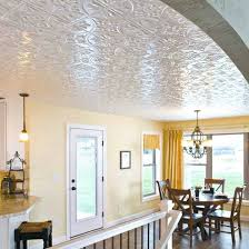 24x24 Styrofoam Ceiling Tiles by Cheap Ceiling Tiles Soundproof Wall Panels Sound Absorbing Diy