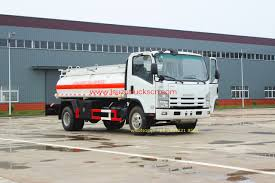 ISUZU Fire Trucks, ISUZU Fuel/Water Tanker Trucks, Isuzu Road ... Canneys Water Delivery Tank Fills Onsite Storage H2flow Hire Chiang Mai Thailand December 12 2017 Drking Fast 5 Gallon Mai Dubai To Go Bulk Services Home Facebook Offroad Articulated Trucks Curry Supply Company Chennaimetrowater Chennai Smart City Limited Premium Waters Truck English Russia On Twitter This Drking Water Delivery Truck Uses Cat System Enhances Mine Safety And Productivity Last Drop Carriers Cleanways Rapid