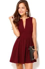 42 best dress images on pinterest short dresses clothes and