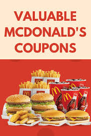 Get Free Fast Food Coupons! Claim Your McDonald's Coupons ... Mcdonalds Card Reload Northern Tool Coupons Printable 2018 On Freecharge Sony Vaio Coupon Codes F Mcdonalds Uae Deals Offers October 2019 Dubaisaverscom Offers Coupons Buy 1 Get Burger Free Oct Mcdelivery Code Malaysia Slim Jim Im Lovin It Malaysia Mcchicken For Only Rm1 Their Promotion Unlimited Delivery Facebook Monopoly Printable Hot 50 Off Promo Its Back Free Breakfast Or Regular Menu Sandwich When You