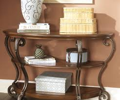Ashley Furniture Nesting Tables Image collections Table Design Ideas Buffet table ashley furniture image collections table design ideas staggering ashley