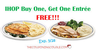 Ihop Coupon Codes 2019 Celebrate Sandwich Month With A 5 Crispy Chicken Meal 20 Off Robin Hood Beard Company Coupons Promo Discount Red Robin Anchorage Hours Fiber One Sale Coupon Code 2019 Zr1 Corvette For 10 Off 50 Egift Online Only 40 Slickdealsnet National Cheeseburger Day Get Free Burgers And Deals Sept 18 Sample Programs Fdango Rewards Come Browse The Best Gulf Shores Vacation Deals Harris Pizza Hut Coupon Brand Discount Mytaxi Promo Code Happy Birthday Free Treats On Your Special