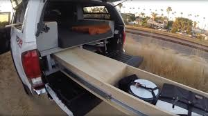 Ultimate Homemade DIY Truck Camper - Tour & Plans - YouTube Original Cabover Casual Turtle Campers The Roam Life Pinterest Homemade Truck Camper Plans House Plans Home Designs Truck Camper Building Homemade Truck Camper Youtube Need Some Flat Bed Pics Pirate4x4com 4x4 And Offroad Forum 10 Inspirational Photos Of Built Floor And One Guys Slidein Project Some Cooler Weather Buildyourown Teardrop Kit Wuden Deisizn Share Free Homemade Trailer Plans Unique The Best Damn Diy This Popup Transforms Any Into A Tiny Mobile Home In How To Build Ultimate Bed Setup Bystep
