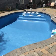 Liners – Seaside Pools Pool Builder Northwest Arkansas Home Aquaduck Water Transport Delivery Mr Bills Pools Spas Swimming Water Truck To Fill Pool Cost Poolsinspirationcf The Diy Shipping Container Buy A Renew Recycling Supply Dubai Replacing Liner How Professional Does It Structural Armor Bulk Hauling Lehigh Valley Pa Aqua Services St Louis Mo Swim Fill On Well
