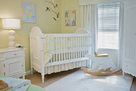 tree branch mobile traditional nursery annette tatum