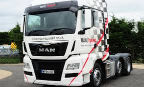 MAN Truck & Bus UK Sees Vehicle On Road For Formula One Testing In ... Two Men And A Truck Home Facebook Motoringmalaysia Mibtc 2015 Man Shows New Tgs Truck And Total Truck Bus Uk Sees Vehicle On Road For Formula One Testing In Man Operation Abundant Power Seagrave Aerial Ladder Fire Its Official Now Exits India Market Movers Kitchener Cambridge Waterloo On 3vehicle Crash Volving Logging Sends One To Hospital Tottens Pest Control New Local Business Kann Full Season Documentary Youtube Man A About Two Men West Orange County Orlando Fl Movers
