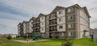 100 Apartment In Regina Pet Friendly 1 2 And 3 Bedroom S In Broadstreet