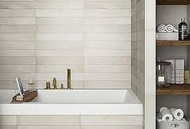 28 bathroom storage ideas to getting clutter away paperblog