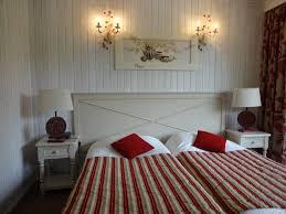 chambre virtuelle visite virtuelle chambres hôtel le verseau brides les bains