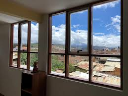 100 Penhouse.com Apartment Penhouse In The Historic Centre Of Chachapoyas Peru