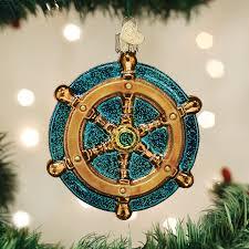 Felt Christmas Tree Decoration Patterns Harambeeco