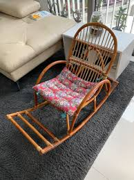 Kid Size Rattan Rocking Chair Viv Rae Nola Rocking Chair Reviews Are Really Good Mid Century Modern Thonet Style Gold Gorevizon Abstract Explorer Eucalyptus And Bentwood The 6 Best Zero Gravity Chairs Amazoncom Yxhui Cushioned Rattan Rocker 1900s Vintage Gustav Stickley Craftsman Fniture Childs Antique Victorian Mahogany Laminated Pierce Carved Back Good Thick Washable Cushion Glider With Lock Buy Wooden Chairnursing Chairantique Product On Perfect Blog Y Baby Bargains