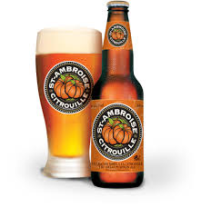 Ichabod Imperial Pumpkin Ale by According To Beer It U0027s Fall Now Craft Beer Cellar Clayton
