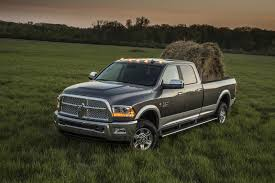 2013 Ram 2500 - Overview - CarGurus Fiat Chrysler Offers To Buy Back 2000 Ram Trucks Faces Record 2005 Dodge Daytona Magnum Hemi Slt Stock 640831 For Sale Near Denver New Dealers Larry H Miller Truck Ram Dealer 303 5131807 Hail Damaged For 2017 1500 Big Horn 4x4 Quad Cab 64 Box At Landers Sale 6 Speed Dodge 2500 Cummins Diesel1 Owner This Is Fillback Used Cars Richland Center Highland 2014 Nashua Nh Exterior Features Of The Pladelphia Explore Sale In Indianapolis In 2010 4wd Crew 1405 Premier Auto In Sarasota Fl Sunset Jeep