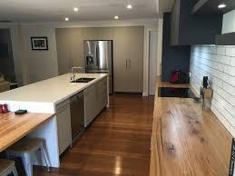 Cabinet Installer Jobs Melbourne by Kitchen Renovations In Melbourne Brentwood Kitchens
