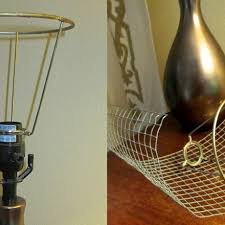 ceiling fan light bulb size astonbkkcom drum style ceiling fan as