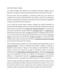 CartacomisionSGAE Xnet Internet Derechos Y Democracia En La