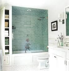 capricious green glass tiles bathroom product description the