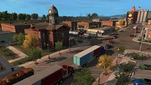 Buy American Truck Simulator Oregon DLC Pc Cd Key For Steam ... American Truck Simulator Oregon Dlc Review The Scenic State Pc 1 First Impressions Youtube Happy Hour Shacknews Gold Edition Excalibur Kenworth T800 Heavy Equipment Hauler Igcdnet Vehiclescars List For Steam Cd Key Mac And Linux Buy Now Amazonde Games Cabbage To Achievement Guide Quick Look Giant Bomb Imgnpro Becomes A Publisher Of Addon New Mexico Dvdrom