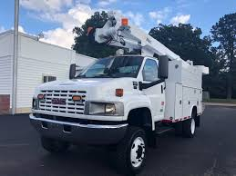 2008 GMC C5500 Enclosed Bucket Truck, 126k Mile, 4X4, Altec 42 ... Used Cars Richmond Va Trucks Carz Unlimited Llc 2018 Ford Super Duty F350 Inventory For Sale Research Specials Metal Supermarkets Now Open In Golden Touch Auto In On Buyllsearch Warrenton Select Diesel Truck Sales Dodge Cummins Ford Rva Summer Festival Event Guide Chevrolet Silverado 3500 For 23224 Autotrader Mobile Ice Crem Corp Zaxbys Food Truck Giving Out Free Friday Tuesday Hyman Bros New And Mazda Mitsubishi Land Rover Nissan Caterpillar 730c2 Sale Price 5359 Year 2017