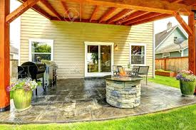 Home Depot Wood Patio Cover Kits by Garden Pergola Designs Patio With Adjustable Shade Cover Kits