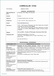 Lawyer Resume Sample Free Resume Template Downloads Best Cover ... How To Get Job In 62017 With Police Officer Resume Template Best Free Templates Psd And Ai 2019 Colorlib Nursing 2017 Latter Example Australia Topgamersxyz Emphasize Career Hlights On Your Resume By Using Color Pilot Sample 7k Cover Letter For Lazinet Examples Jobs Teacher Combination Rumes 1086 55 Microsoft 20 Thiswhyyourejollycom