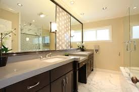 Average Bathroom Countertop Depth by Bathroom Marvelous Small Kitchen Decoration Using White Granite