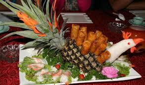 cuisine vietnamienne la cuisine vietnamienne traditionnelle horizon voyage