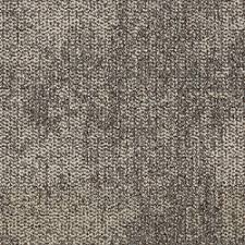 POSURE CONTEMPLATE Carpet tiles from Interface USA