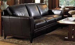 Stickley Furniture Leather Recliner by Stickley Furniture Leather Sofas Centerfieldbar Com