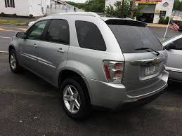 2006 Used Chevrolet Equinox 4dr AWD LS At WeBe Autos Serving Long ... 2005 Chevrolet Equinox Gmcenvoy Used Suvs Hicksville Ny 11801 Used Pickup Trucks June 2017 Dealer Offers Amazing Long Island Cars New 2019 Dodge Charger For Sale Near York Drivers Find Trucks For Sale Suvs Browns Cdjr In Patchogue Near Bellport General Vehicle Company Archives Chucks Toyland 1973 Buick Riviera Boat Tail At Webe Autos Serving Of Huntington Trarsautomotive Mo Missouri Ballwin Dealership 1951 Hudson Commodore Super 6 For Sale
