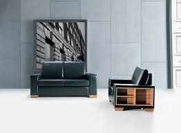 lustre sitzgarnitur set
