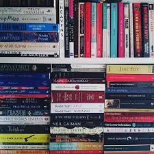 bookshelfporn instagram posts gramho
