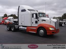 20 Best Peterbilt Truck For Sale Images | Peterbilt Trucks For Sale ...