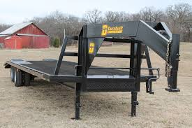 Durabuilt Trailers Tm Truck Beds For Sale Steel Frame Cm Bed Model Cabchassis 60 Ca 94 Testing_gii Cm For In Indiana 2017 Cmsk844038 Cm00125 Rd 1510304 Titan Georgia Trailers Repair Car Haulers Horse Cargo Trailer Check Our Most Recent Sk With Extra Boxes Install Norstar Gin Pole Ram Mega Cab A Er Bed Truck Beds Pinterest Flat Introduces Powerful New Product The Hd Dump Body