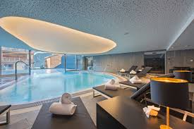 100 Interior Swimming Pool 8 Of The Best Indoor Hotel Pools Around The World CNN Travel